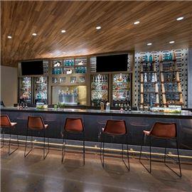 Mesa Mezcal Bar